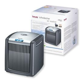 Chauffage et climatisation Beurer