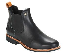 Schuhe Panama Jack