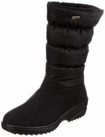 Schuhe Florett