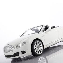 Spielzeugautos Bentley