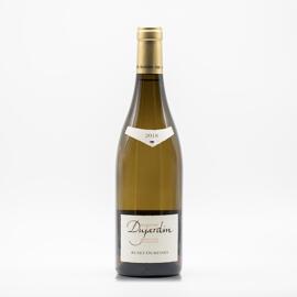 Burgund Domaine Dujardin