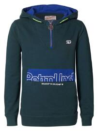 Sweatshirts PETROL