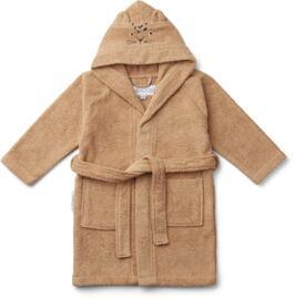 Robes de chambre Accessoires de bain pour bébés Liewood
