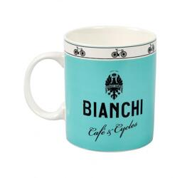 Fahrradbekleidung & Zubehör Bianchi
