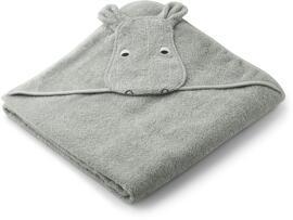 Badhandtücher & Waschlappen Baby Badebedarf Liewood