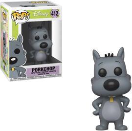 Action- & Spielzeugfiguren Funko