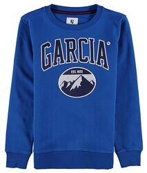 Sweat-shirts GARCIA