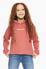 Sweatshirts GARCIA