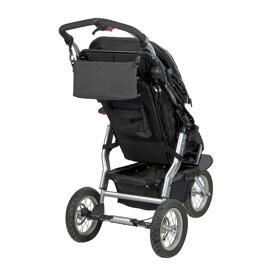 Zubehör für Kinderwagen Zubehör für Babyträger Kinderwagen Babyträger Wickelbedarf Lässig
