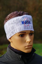 Vêtements fitness et sports Neck Headwear