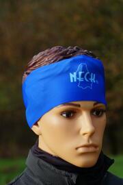 Serre-poignets Neck Headwear