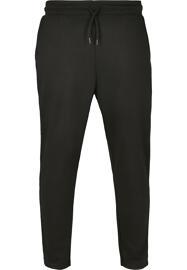 Pantalons Fitness Pantalons Urban Classics