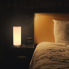 Nachtlichter & indirekte Beleuchtung ESKY