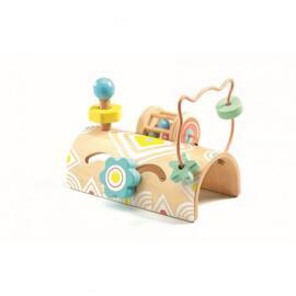Baby-Aktiv-Spielzeug DJECO