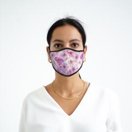 Gesundheit & Schönheit facemasks.lu