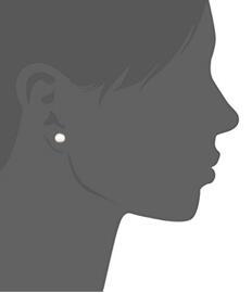 Boucles d'oreilles Nicole Manson