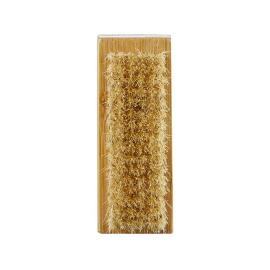 Brosses de bain Soin des ongles Accessoires de salle de bain Avril