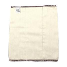 Couches Papiers de protection pour couches avo+cado