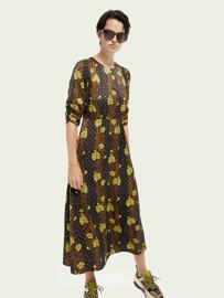Robes Scotch and Soda