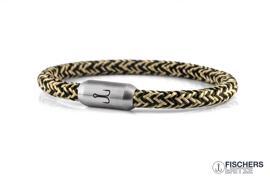 Bracelets Fischers Fritze