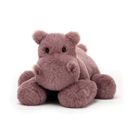 Stofftiere Babyspielwaren Jellycat