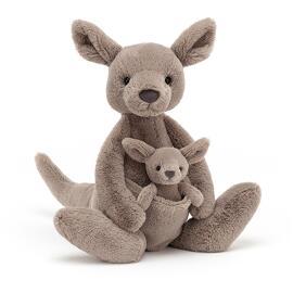Peluches Jouets pour bébés et équipement d'éveil Jellycat