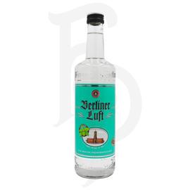 Liqueurs Berliner Luft