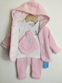 Bekleidung & Accessoires Baby & Kleinkind