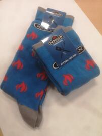 Socken NAPOLEON