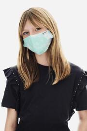 Bekleidung & Accessoires Gesundheit & Schönheit GARCIA
