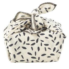 Geschenkverpackungen Avril