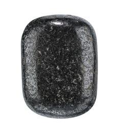 Rohsteine & Mineralien Naturprodukte - Hygiene Massagesteine Edelsteinhandel Schmit