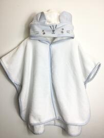 Baby & Kleinkind Bekleidung & Accessoires Absorba