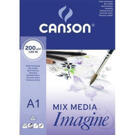 Papierprodukte CANSON