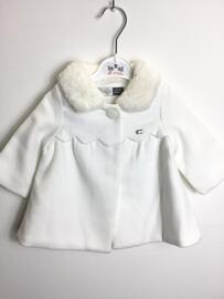 Baby & Kleinkind Bekleidung & Accessoires Baby & Kleinkind Indigo