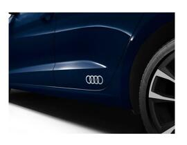Pièces détachées pour véhicules Audi