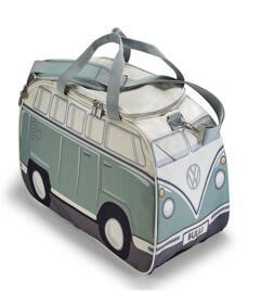 Sacs à main Volkswagen