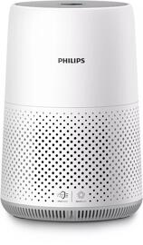 Purificateurs d'air PHILIPS