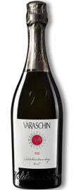 Boissons alcoolisées Varaschin