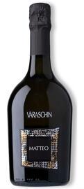 Alkoholische Getränke Varaschin