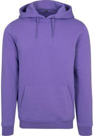 Sweatshirts Damra