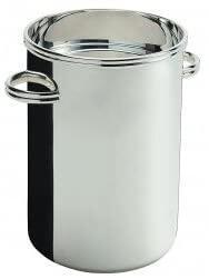 Buffet-Elemente Getränkewannen & -kühler Weinflaschenhalter Ercuis