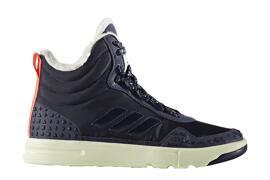 Sneaker High Adidas