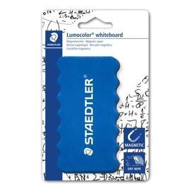 Whiteboards Staedtler