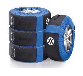 Pièces détachées pour véhicules Volkswagen