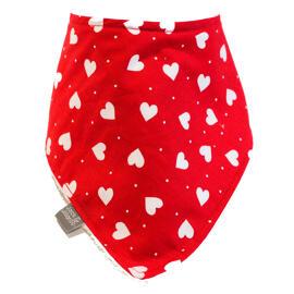 Vêtements pour bébés et tout-petits Du rags, bandanas et fichus Protège-épaules Jack & Jillaroo