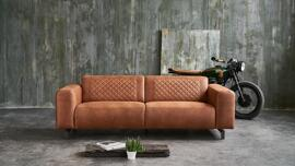 Sofas