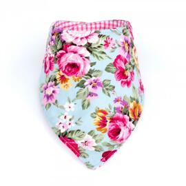 Du rags, bandanas et fichus Accessoires d'habillement pour bébés et tout-petits Vêtements pour bébés et tout-petits Bavoirs Protège-épaules Jack & Jillaroo