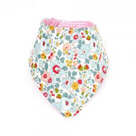 Accessoires d'habillement pour bébés et tout-petits Du rags, bandanas et fichus Vêtements pour bébés et tout-petits Bavoirs Protège-épaules Jack & Jillaroo