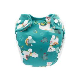 Couvre-couches pour bébés et tout-petits Couches Doodush